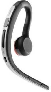 Jabra Storm In-the-ear Headset
