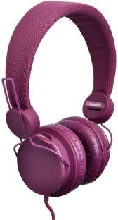 Cognetix Idivvy CX840 Wired Headset