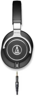 Audio-Technica ATH-M70x Over the ear Headphones