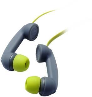 Zebronics Tunes Headset