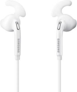 Samsung EO-EG920BWEGIN In the Ear Headset