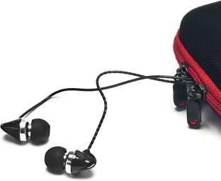 Brainwavz M1 In the Ear Headphones