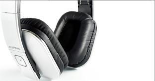 CLiPtec PBH405 Air-Track Bluetooth Headset
