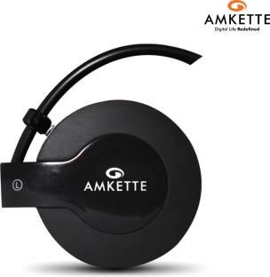 Amkette Truebeats IGO Bluetooth Headset