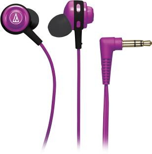 Audio-Technica ATH-COR150 Headphone