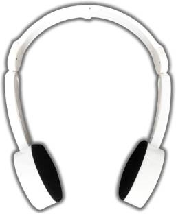 Quantum QHM-485 On Ear Headphones