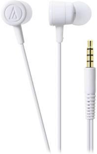 Audio-Technica ATH-CKL220 In the Ear Headphone