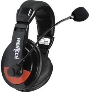 Frontech JIL 3442 Headset
