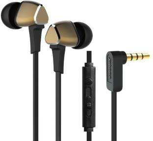 Jabees M4 In Ear Headset