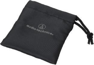 Audio-Technica ATH-CKS550iS In Ear Headset