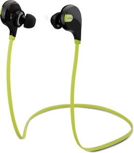 Mpow Swift Bluetooth 4.0 Wireless Headset
