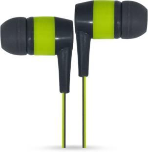 Muven MV-MGG202 Echobudz Headset