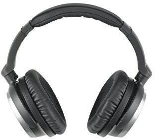 AudioTechnica QuietPoint ATH- ANC7b Headphones