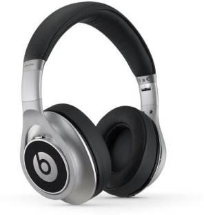 Beats Executive Headphones