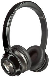 Monster NCredible Ntune Headset