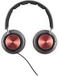 B&O Play by Bang and Olufsen H6 Stereo Headphones