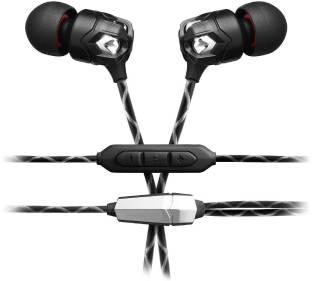 V-Moda ZN In the Ear Headset