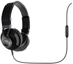 JBL Synchros S300A Headset
