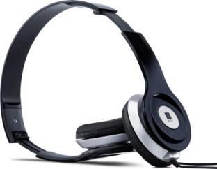 IBall Tango C3 Over-the-ear Headset