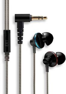FiiO EX1 In the Ear Headphone
