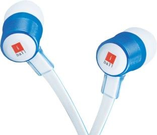 IBall Auric B9 In Ear Headset