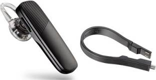 Plantronics Explorer 500 Mobile Bluetooth Headset