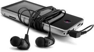 Brainwavz Alpha In the Ear Headphones