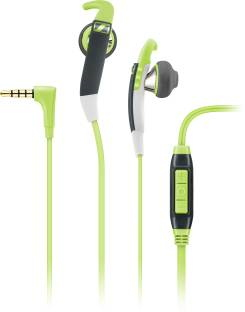 Sennheiser MX 686G Sports In the Ear Headset