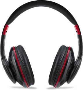 Zoook Rocker Rdx O1 Over Ear Headset