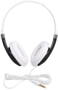 Inext IN-904 Headphones