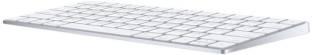 Apple MLA22HN/A Bluetooth Keyboard