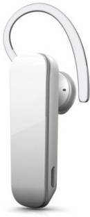 Callmate BH-703 Bluetooth Headset