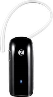 Zoook Beatles Bluetooth Headset