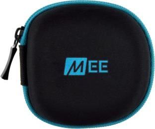 MEElectronics Sport-Fi M6 In Ear Headphones