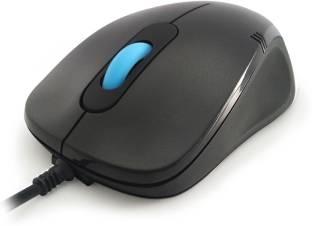 Amkette Kwik Pro KP-10 USB Mouse