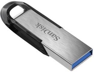 Sandisk Ultra Flair 32 GB USB 3.0 Pen Drive