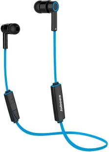 Jabees OBees Bluetooth Headset