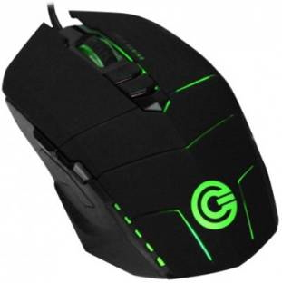 Circle Marksman 2 Optical Mouse