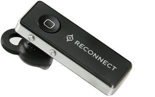 Reconnect Mono BTH M-BTV2.1 Bluetooth Headset