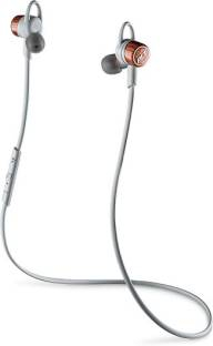 Plantronics BackBeat GO 3 Bluetooth Headset