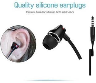 Langsdom JV23 In Ear Headset