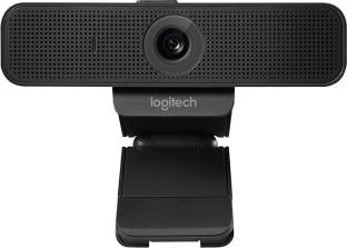 Logitech C925e B2B Webcam