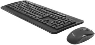c91c521a94b Targus AKM001AP Wireless Keyboard and Mouse Combo Offers, Coupons ...