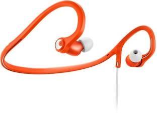 Koss Lightweight In-the-Ear Headphone