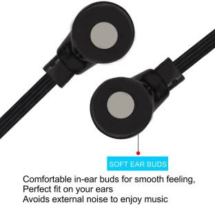 JOY CX360 Stereo Headset
