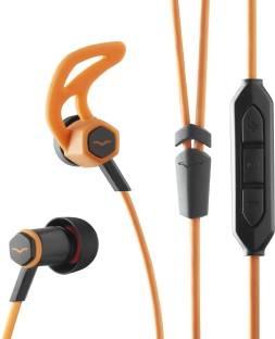 V-Moda Forza Wired Headset