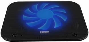 Tarkan F3001 Laptop Cooling Pad