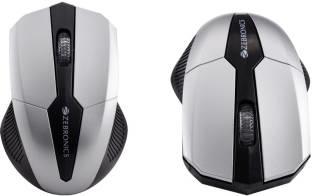 Zebronics Totem 4 Wireless Mouse