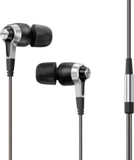 Denon AHC-720 Wired Headphones