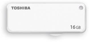 Toshiba U203 16GB Pen Drive